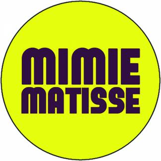 Mimie Matisse